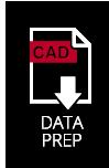 Data_Prep